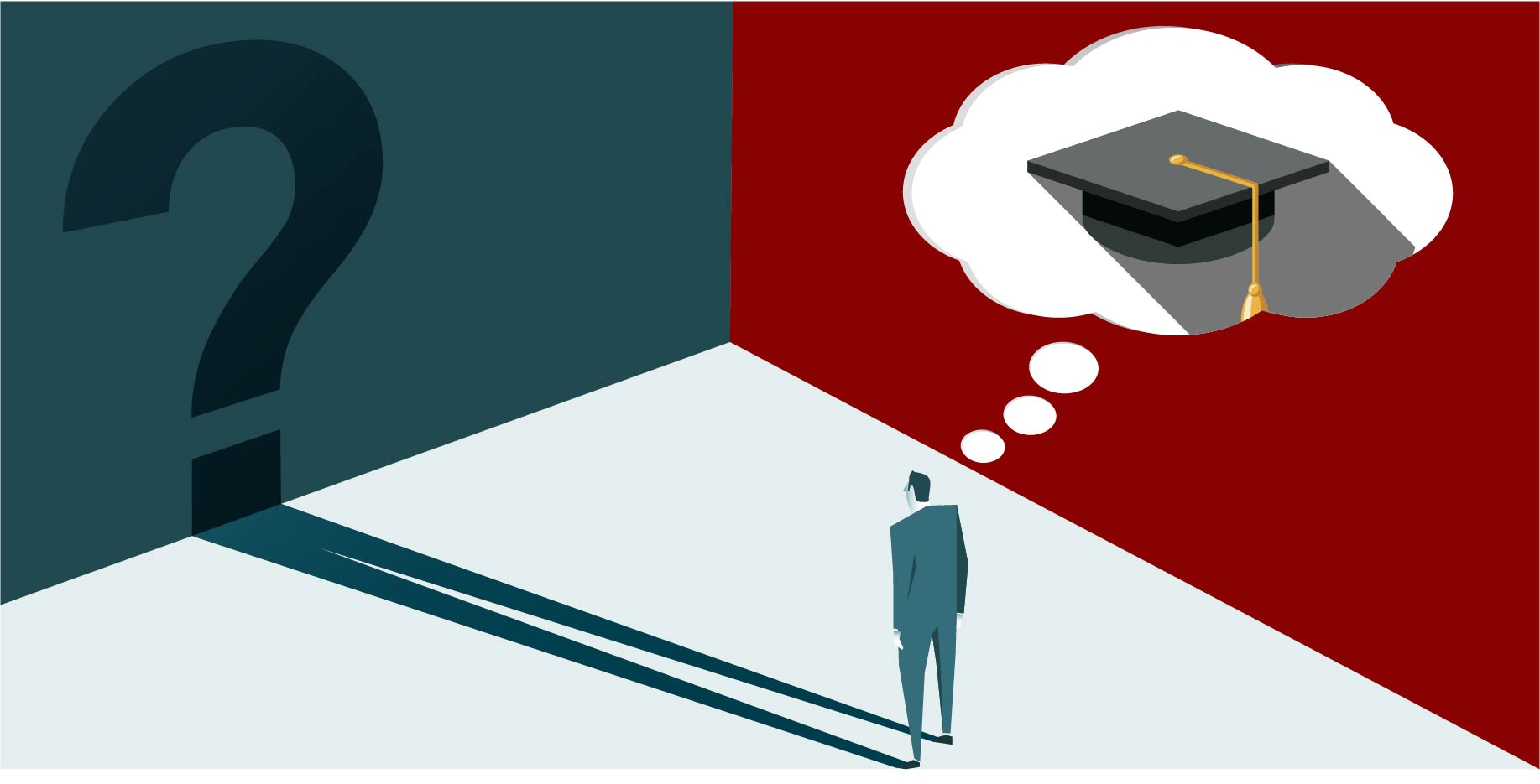 Contemplating MBA - Is business school worth it?